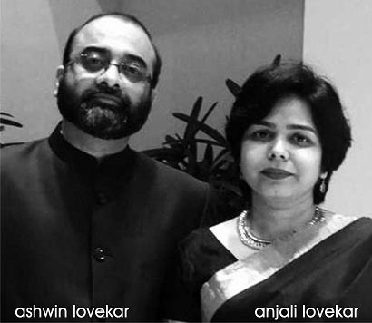 ashwin & anjali lovekar_356