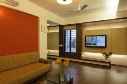 lovekar design associates,interior designers in pune