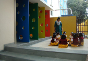 abhinav-school