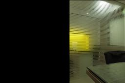 Interior design by Lovekar Design Associates for Shraddha Developers.