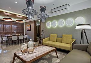 Featured-image-Akashparv